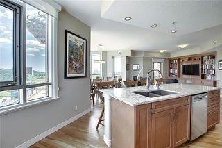 Photo 10: 1005 32 VARSITY ESTATES Circle NW in Calgary: Varsity Apartment for sale : MLS®# C4302244