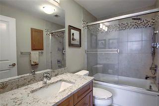 Photo 25: 1005 32 VARSITY ESTATES Circle NW in Calgary: Varsity Apartment for sale : MLS®# C4302244