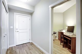 Photo 6: 1005 32 VARSITY ESTATES Circle NW in Calgary: Varsity Apartment for sale : MLS®# C4302244