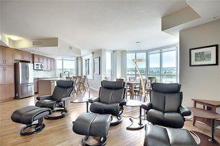 Photo 16: 1005 32 VARSITY ESTATES Circle NW in Calgary: Varsity Apartment for sale : MLS®# C4302244