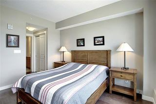 Photo 19: 1005 32 VARSITY ESTATES Circle NW in Calgary: Varsity Apartment for sale : MLS®# C4302244