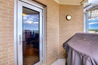 Photo 26: 1005 32 VARSITY ESTATES Circle NW in Calgary: Varsity Apartment for sale : MLS®# C4302244
