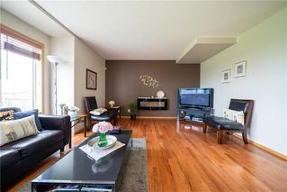 Photo 9: 99 Lindmere Drive in Winnipeg: Linden Woods Residential for sale (1M)  : MLS®# 202013239
