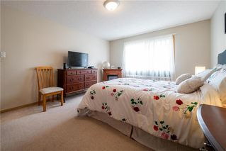 Photo 16: 99 Lindmere Drive in Winnipeg: Linden Woods Residential for sale (1M)  : MLS®# 202013239