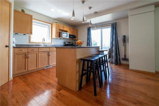 Photo 7: 99 Lindmere Drive in Winnipeg: Linden Woods Residential for sale (1M)  : MLS®# 202013239