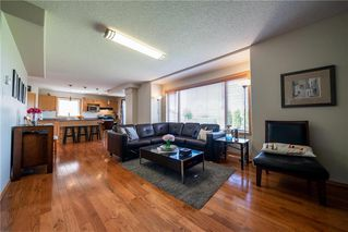 Photo 11: 99 Lindmere Drive in Winnipeg: Linden Woods Residential for sale (1M)  : MLS®# 202013239