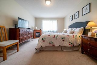 Photo 15: 99 Lindmere Drive in Winnipeg: Linden Woods Residential for sale (1M)  : MLS®# 202013239
