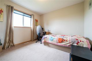 Photo 22: 99 Lindmere Drive in Winnipeg: Linden Woods Residential for sale (1M)  : MLS®# 202013239