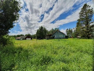 Photo 6: 343077 Range Road 45: Rural Clearwater County Detached for sale : MLS®# A1011991