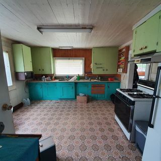Photo 12: 343077 Range Road 45: Rural Clearwater County Detached for sale : MLS®# A1011991