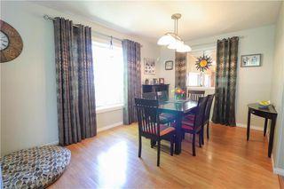 Photo 23: 2315 Knowles Avenue in Winnipeg: Residential for sale (3J)  : MLS®# 202016116