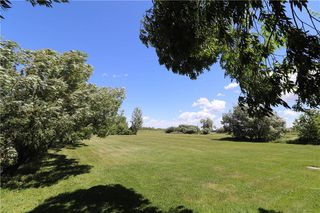 Photo 15: 2315 Knowles Avenue in Winnipeg: Residential for sale (3J)  : MLS®# 202016116
