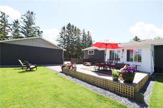 Photo 7: 2315 Knowles Avenue in Winnipeg: Residential for sale (3J)  : MLS®# 202016116
