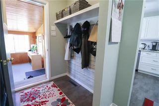 Photo 29: 2315 Knowles Avenue in Winnipeg: Residential for sale (3J)  : MLS®# 202016116