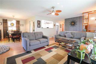 Photo 19: 2315 Knowles Avenue in Winnipeg: Residential for sale (3J)  : MLS®# 202016116