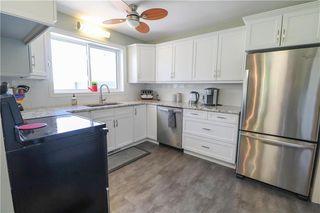 Photo 17: 2315 Knowles Avenue in Winnipeg: Residential for sale (3J)  : MLS®# 202016116