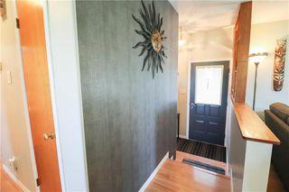 Photo 30: 2315 Knowles Avenue in Winnipeg: Residential for sale (3J)  : MLS®# 202016116