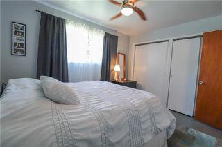 Photo 26: 2315 Knowles Avenue in Winnipeg: Residential for sale (3J)  : MLS®# 202016116