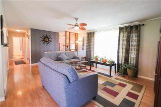 Photo 21: 2315 Knowles Avenue in Winnipeg: Residential for sale (3J)  : MLS®# 202016116