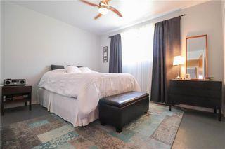 Photo 25: 2315 Knowles Avenue in Winnipeg: Residential for sale (3J)  : MLS®# 202016116