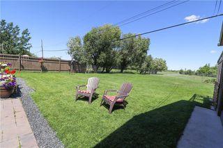 Photo 5: 2315 Knowles Avenue in Winnipeg: Residential for sale (3J)  : MLS®# 202016116