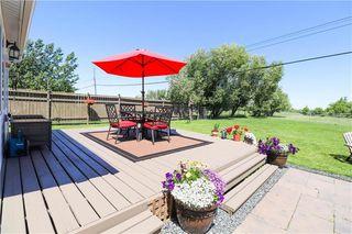Photo 8: 2315 Knowles Avenue in Winnipeg: Residential for sale (3J)  : MLS®# 202016116
