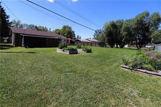 Photo 14: 2315 Knowles Avenue in Winnipeg: Residential for sale (3J)  : MLS®# 202016116