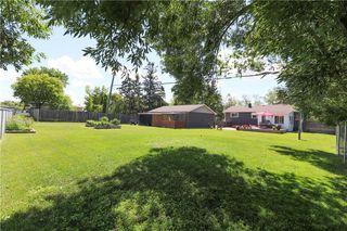 Photo 16: 2315 Knowles Avenue in Winnipeg: Residential for sale (3J)  : MLS®# 202016116