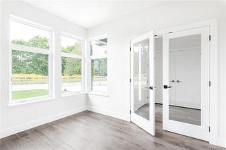 Photo 5: 6521 Helgesen Rd in Sooke: Sk Broomhill House for sale : MLS®# 841934