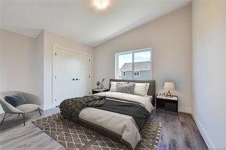 Photo 16: 6521 Helgesen Rd in Sooke: Sk Broomhill House for sale : MLS®# 841934