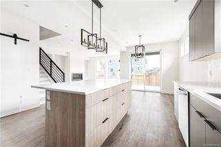 Photo 9: 6521 Helgesen Rd in Sooke: Sk Broomhill House for sale : MLS®# 841934