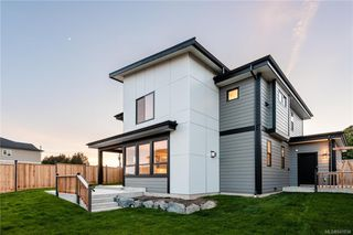 Photo 28: 6521 Helgesen Rd in Sooke: Sk Broomhill House for sale : MLS®# 841934