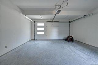 Photo 27: 6521 Helgesen Rd in Sooke: Sk Broomhill House for sale : MLS®# 841934