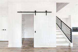 Photo 13: 6521 Helgesen Rd in Sooke: Sk Broomhill House for sale : MLS®# 841934