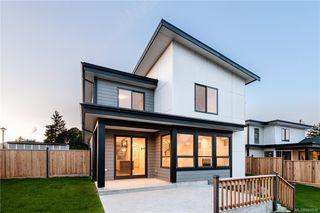 Photo 29: 6521 Helgesen Rd in Sooke: Sk Broomhill House for sale : MLS®# 841934