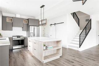 Photo 6: 6521 Helgesen Rd in Sooke: Sk Broomhill House for sale : MLS®# 841934