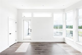 Photo 19: 6521 Helgesen Rd in Sooke: Sk Broomhill House for sale : MLS®# 841934