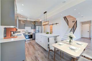 Photo 11: 6521 Helgesen Rd in Sooke: Sk Broomhill House for sale : MLS®# 841934