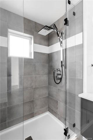 Photo 23: 6521 Helgesen Rd in Sooke: Sk Broomhill House for sale : MLS®# 841934