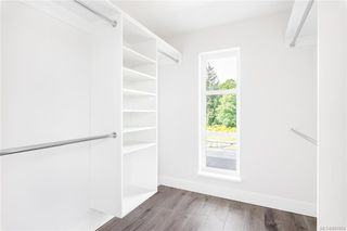 Photo 20: 6521 Helgesen Rd in Sooke: Sk Broomhill House for sale : MLS®# 841934