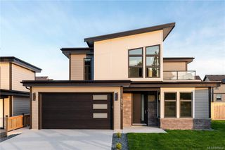 Photo 31: 6521 Helgesen Rd in Sooke: Sk Broomhill House for sale : MLS®# 841934