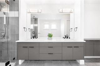 Photo 22: 6521 Helgesen Rd in Sooke: Sk Broomhill House for sale : MLS®# 841934
