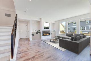 Photo 12: 6521 Helgesen Rd in Sooke: Sk Broomhill House for sale : MLS®# 841934