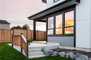 Photo 30: 6521 Helgesen Rd in Sooke: Sk Broomhill House for sale : MLS®# 841934