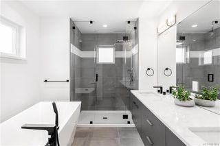 Photo 21: 6521 Helgesen Rd in Sooke: Sk Broomhill House for sale : MLS®# 841934