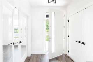 Photo 4: 6521 Helgesen Rd in Sooke: Sk Broomhill House for sale : MLS®# 841934