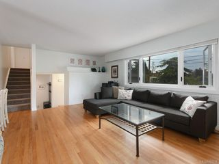 Photo 4: 982 Nicholson St in : SE Lake Hill Single Family Detached for sale (Saanich East)  : MLS®# 850751