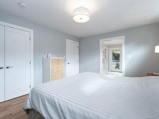 Photo 10: 982 Nicholson St in : SE Lake Hill Single Family Detached for sale (Saanich East)  : MLS®# 850751