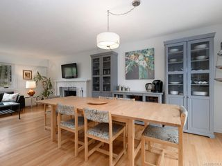 Photo 5: 982 Nicholson St in : SE Lake Hill Single Family Detached for sale (Saanich East)  : MLS®# 850751