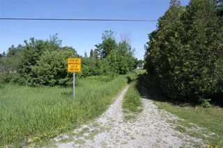 Photo 37: 50 Robinson Avenue in Kawartha Lakes: Rural Eldon House (Bungalow-Raised) for sale : MLS®# X4869770